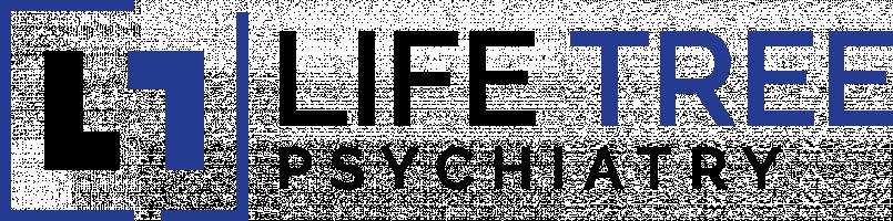 38821971_LifeTree_Logo-2